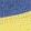 Bild: Blau, Gelb, Weiß  Rahmen: Schwarz