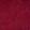 Ciemnoczerwony, jasnobrązowy