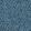 Donkerblauw, eikenhoutkleurig
