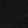 Contenitore: nero Coperchio: marrone chiaro
