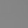 Edelstahl, grau