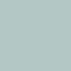 Blu, turchese