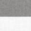 Weiß, Grau