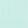 Mintgrün, Eschenholz