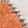 Orange, Mehrfarbig
