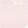 Pink,Weiß