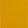 Transparent, Orange