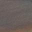Regalplatten: Mehrfarbig mit Antik-Finish, glänzend Gestell: Schwarz, matt