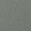 Contenitore: grigio Coperchio: marrone