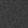 Contenitore: nero Coperchio: marrone