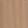 Drewno dębowe, brązowy