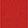 Rosso, opaco