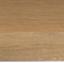 Drewno dębowe, biały, szary, matowy