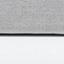 Cornice: bianco Lati e supporto: taupe Rivestimenti: grigio