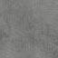 Rivestimento: taupe Gambe: legno di pino Dettagli: argento