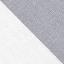 Grau, Weiß