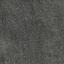 Bezug: Holzkohlegrau Beine: Buche, dunkel gebeizt