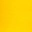 Colore chiaro: giallo In stato off la luce del LED è bianca