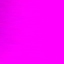 Kolor światła: różowy Po wyłączeniu lampa LED jest biała