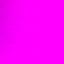 Colore chiaro: rosa In stato off la luce del LED è bianco