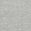 Tessuto grigio chiaro