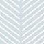 Jasnoniebieski, srebrny, biały