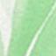 Hellgrün, Türkis, Weiß