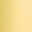 Rahmen: GoldfarbenSpiegelfläche: Spiegelglas