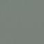 Tischplatte: Grau, emailliert Beine: Messingfarben