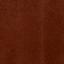 Rivestimento: rosso Piedini: legno di quercia, marrone scuro, tinto