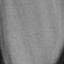 Acier inoxydable Manche: noir, anthracite