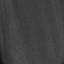 Acciaio inossidabile Manico: nero, antracite