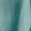 Acciaio inossidabile Manico: azzurro chiaro