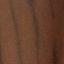 Acier inoxydable Manche: brun