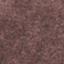 Vorder- und Rückseite: Traubenfarben