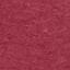 Barolo-Rot