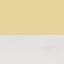 Wandhalterung: Goldfarben Regal: Weiß, marmoriert