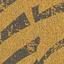 Goldfarben, Braun