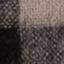Anthrazit, Grau