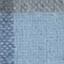 Grau-Blau, Stahlblau