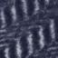 Marineblau, Gebrochenes Weiß
