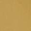 Schwarz, Goldfarben