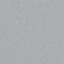 Quadrante dell'orologio: grigio Uccellino: bianco