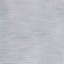 Quadrante: bianco Cornice, puntatore: argentato