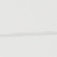 Tischplatte: Feinsteinzeug mit Marmoroptik Gestell: Chrom