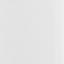 Quadrante, cornice: bianco Puntatore: argento