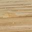 Legno di bambù