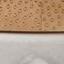 Contenitore: grigio chiaro, bianco Coperchio: legno di bambù
