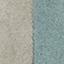 Beige, marrone, blu grigio
