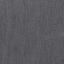 Revêtement: anthracite Pieds: noir